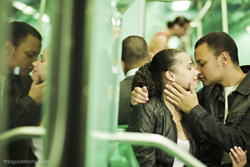 Thiago okimoto, thiagookimoto, thiago okimoto fotografia, ag/wpja, foto premiada, e-session, fotojornalismo, fotojornalismo casamento sao paulo, ensaio metro sao paulo, e-session metro,