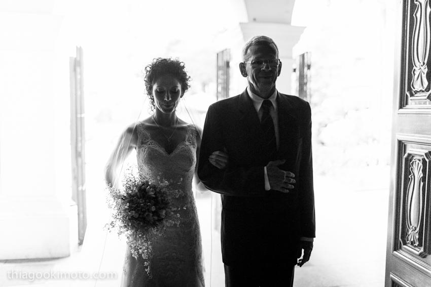 Thiago Okimoto, Thiago Okimoto fotografia, fotografia casamento, fotojornalismo casamento, fotos casamento, fotojornalismo casamento sp, fotojornalismo casamento sao paulo, award, premio fotografia, foto premiada, ag/wpja