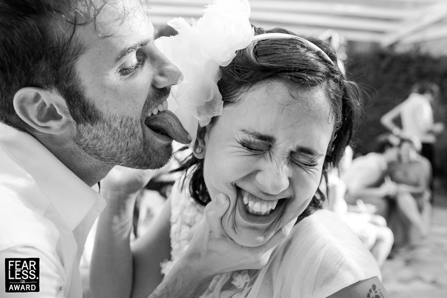 Thiago Okimoto, fearless award, fotojornalismo casamento, fearless photographers, Fotos de casamento premiadas