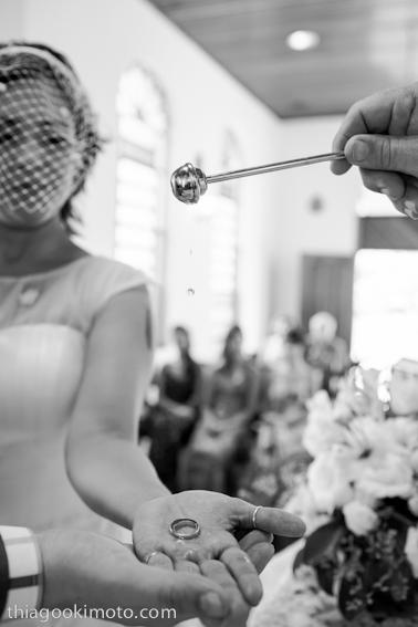 WPJA award, Thiago Okimoto, thiagookimoto, thiago okimoto fotografo, thiago okimoto photographer, fotojornalismo casamento, fotojornalismo casamento sao paulo, fotojornalismo casamento sp, fotojornalismo casamento granja viana, fotojornalismo, fotos casamento