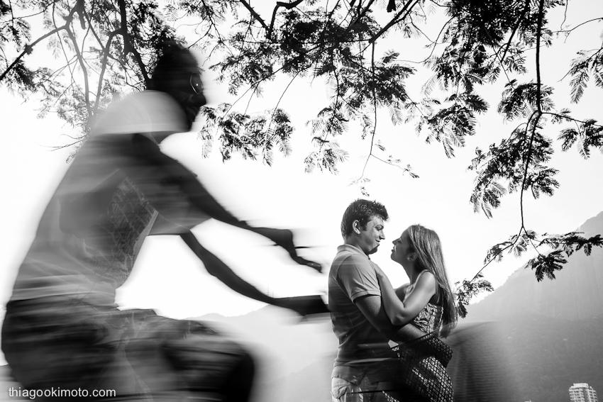 ensaio fotografico de noivos, e-session, e-session rj, e-session rio de janeiro, ensaio casal, fotos casal rj, ensaio fotografico casal rj, fotos pre casamento, pre casamento rj, fotos pre casamento rj, fotos casal, ensaio fotos, ensaio noivos rj, book casal rj, ensaio fotografia, ensaios casamento rj, fotos casamento rj, fotojornalismo, casamento, noivas, album casamento, fotografia casamento rj, fotografo casamento, thiago okimoto