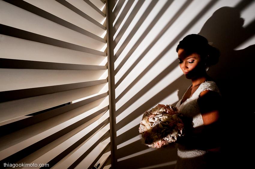 fotos para casamento, fotografia casamento, noivas fotos, fotografia para casamento, fotógrafo casamento, album casamento, noiva fotos, fotojornalismo, thiago okimoto, fotos noivas casamento, fotografo casamento rio, fotografia para casamento rj, fotojornalismo de casamento, melhores fotos casamento