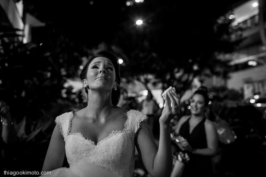 fotógrafo de casamento rio de janeiro, fotografia casamento rio de janeiro, fotografo casamento rio, foto casamento rio de janeiro, fotos noivas casamentos, fotojornalismo casamento rj, fotojornalismo em casamento, fotojornalismo de casamento, thiago okimoto, fotos para casamento, casamento fotos
