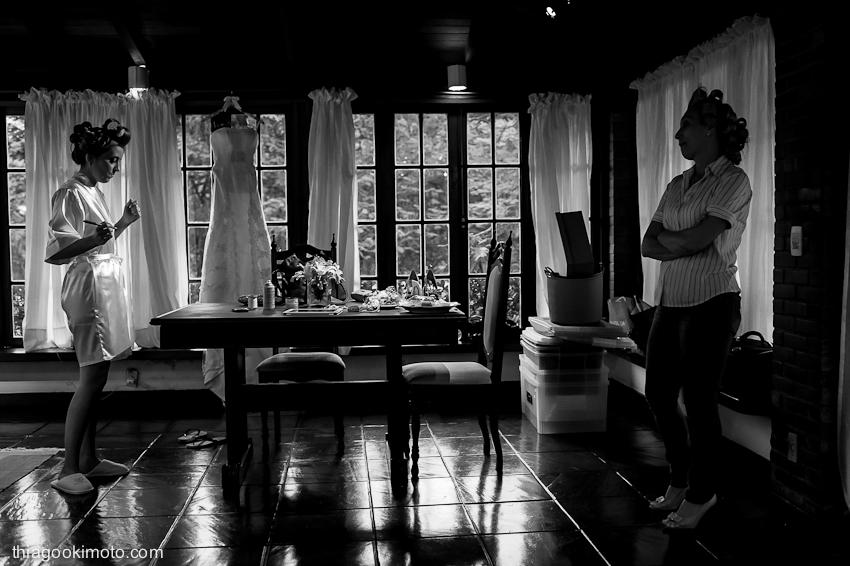 fotojornalismo, casamento fotos, fotos casamentos, fotos para casamento, foto casamento, noivas fotos, casamento fotografia, fotografo casamentos, album casamento, fotos noivas casamentos, foto casamento rj, fotografo casamento rio, fotografia para casamento rj, fotojornalismo, fotojornalismo em casamento, casamento rj, foto de casamento, thiago okimoto