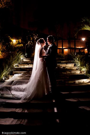 foto noivos, fotos noivos, retrato noivos, fotos noiva, noiva fotos, fotos casamento, fotojornalismo casamento rj, fotografia para casamento rj, casamento fotojornalismo, fotos para casamento, casamento fotos, thiago okimoto