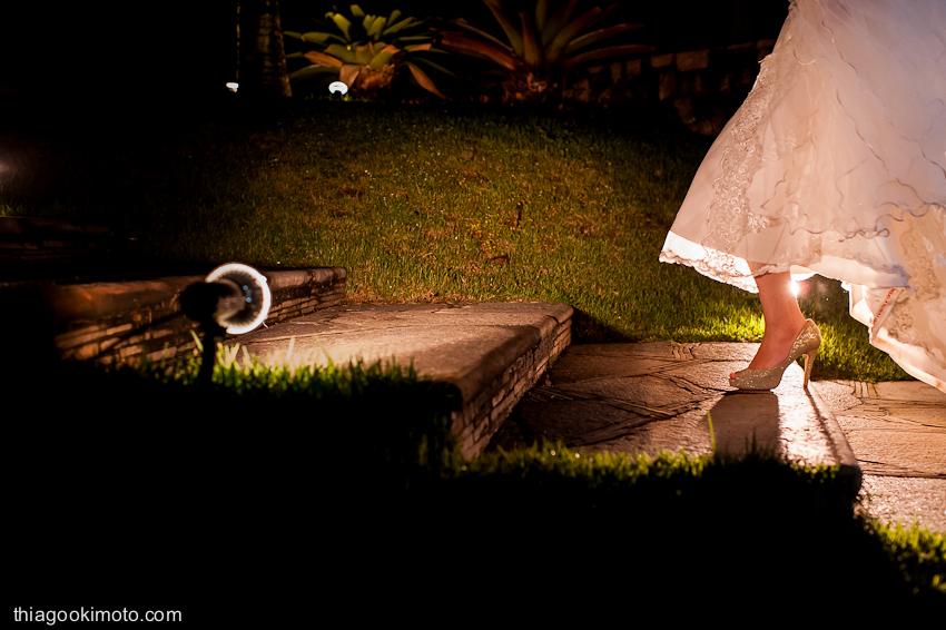 fotos de casamento rio de janeiro, casamento fotos, thiago okimoto, foto de casamento, fotografia casamento rj, albuns casamento, fotos noivas casamentos, fotos casamento, fotografia casamento, fotos para casamento, fotografos para casamento, fotojornalismo, fotojornalismo casamento, casamento garden party, garden party casamento, thiago okimoto