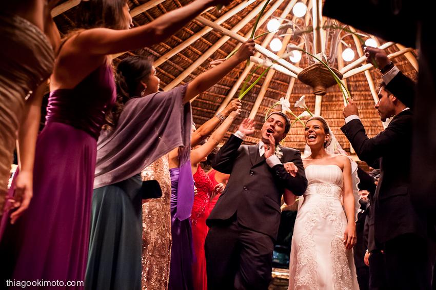 fotos para casamento, fotografia para casamentos, fotos de casamentos, casamento no rio, noivas fotos, fotos noivos, fotografia casamento, fotografo casamento rio, fotografo casamento rj, thiago okimoto, fotojornalismo, fotojornalismo para casamento, fotojornalismo casamento rj