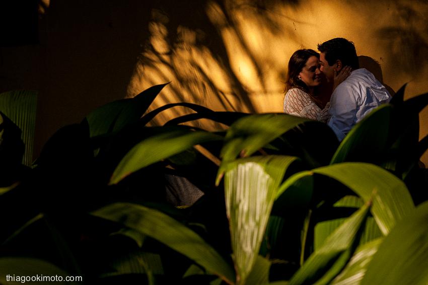 e-session, esession, thiago okimoto, fotos casamento, fotografia casamento, fotografo casamento, sao paulo, parque da agua branca, fotos casal