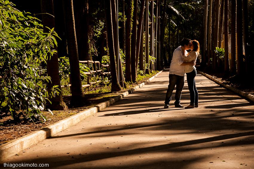 e-session, ensaio fotografico noivos, ensaio pre casamento, fotos noivos, foto noivas, fotos casal, fotos para casamento sp, fotografia casamento sp, fotojornalismo, thiago okimoto