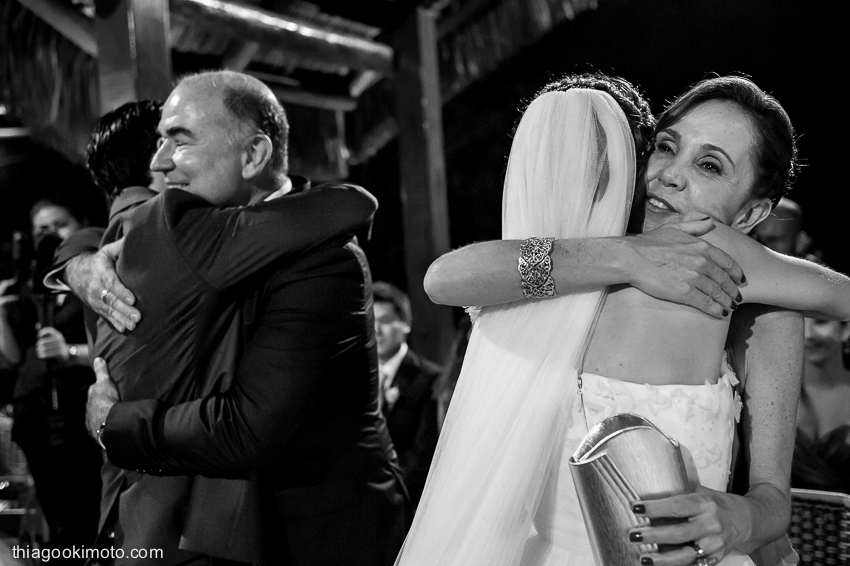 fotos-de-casamento-pd_21