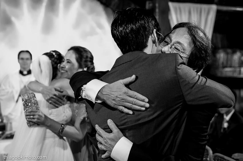 fotos-de-casamento-pd_22