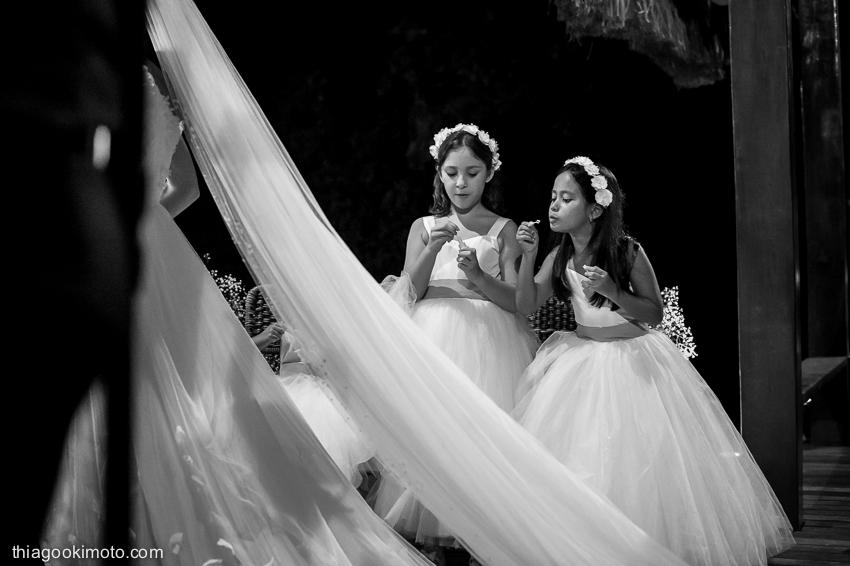fotos-de-casamento-pd_24
