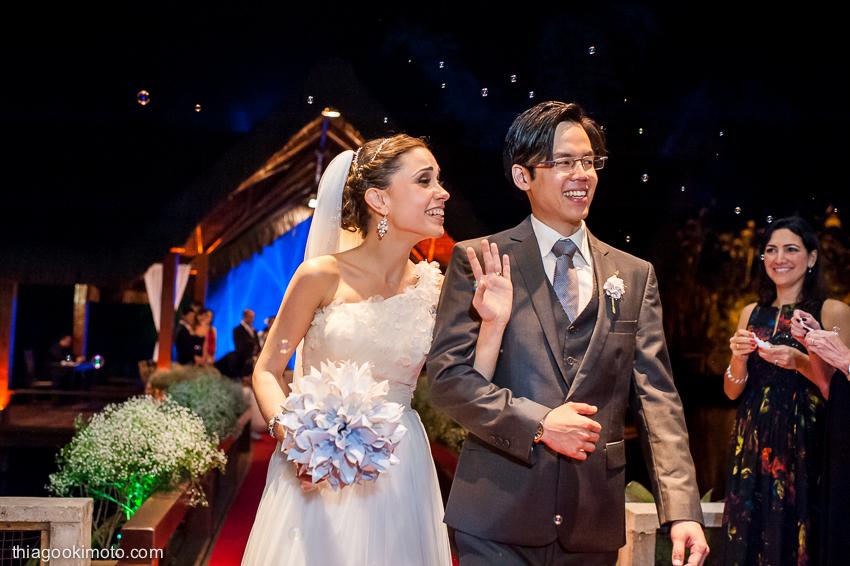 fotos-de-casamento-pd_26