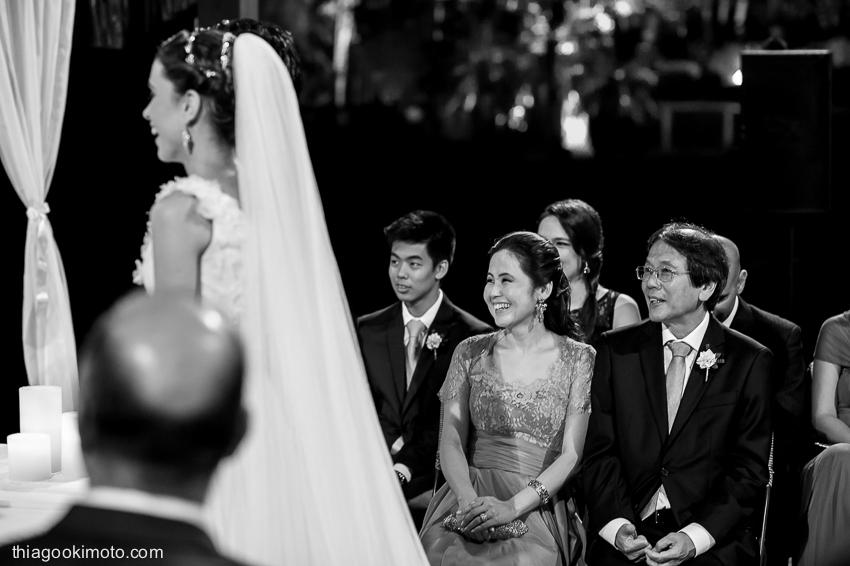 fotos-de-casamento-pd_17