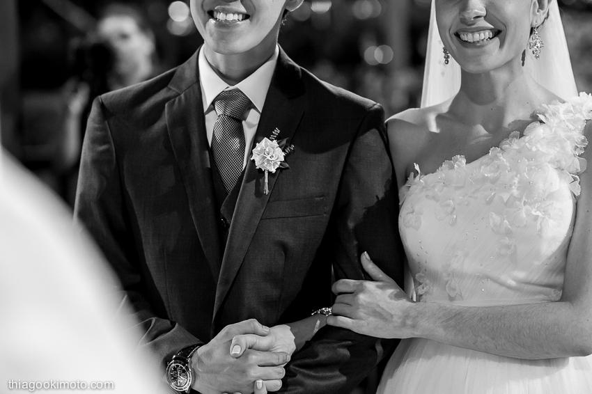 fotos-de-casamento-pd_18