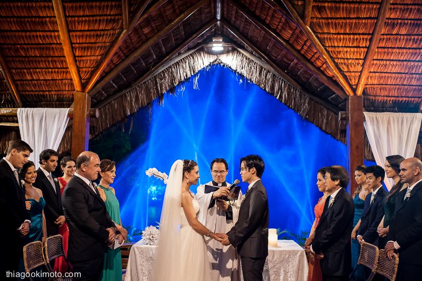 fotos-de-casamento-pd_19