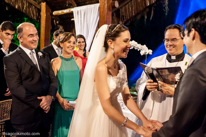 fotos-de-casamento-pd_20
