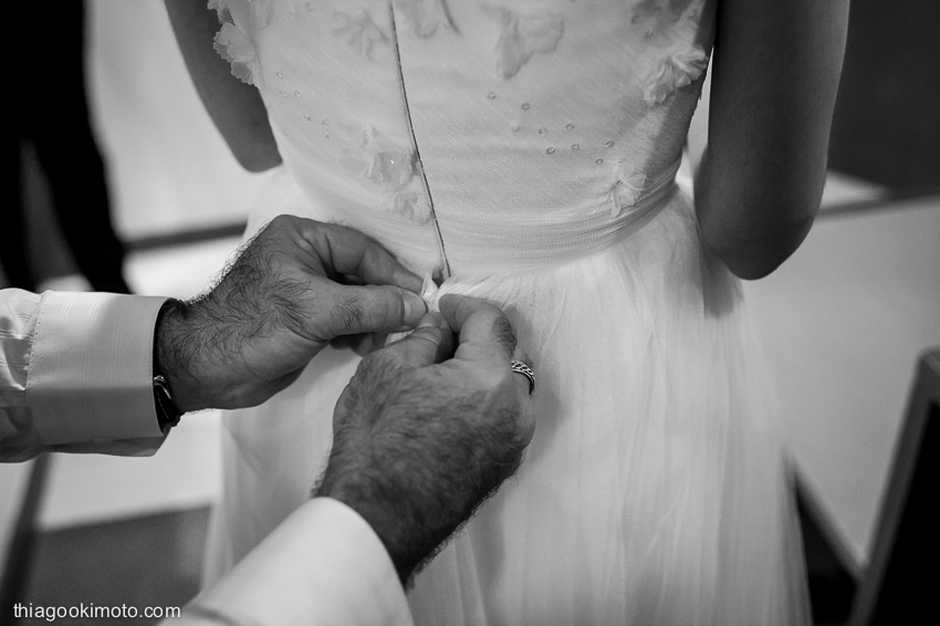 fotos-de-casamento-pd_11