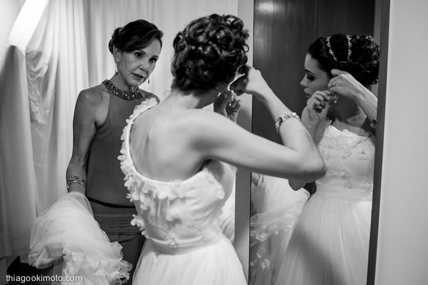fotos-de-casamento-pd_13