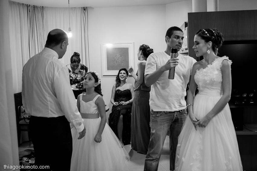 fotos-de-casamento-pd_15