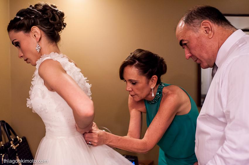 fotos-de-casamento-pd_12