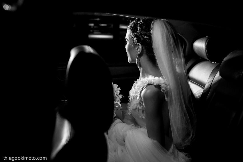 fotos-de-casamento-pd_16
