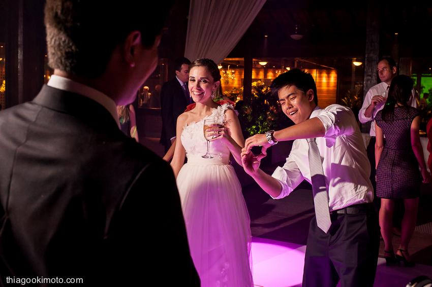 fotos-de-casamento-pd_48