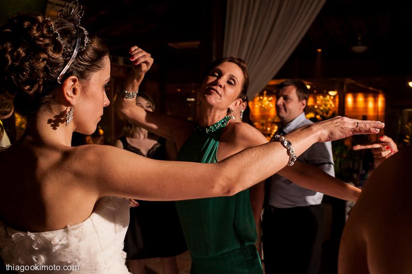 fotos-de-casamento-pd_45