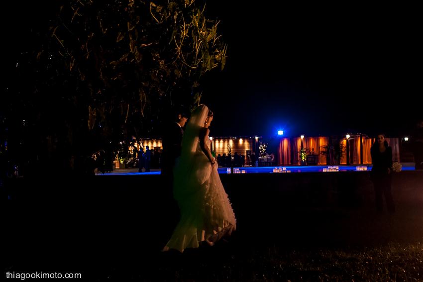 fotos-de-casamento-pd_27