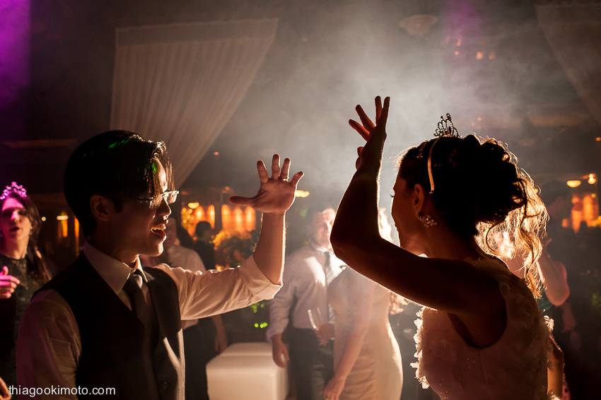 fotos-de-casamento-pd_33