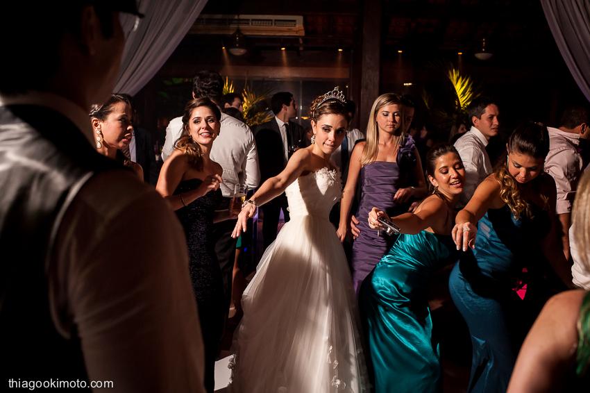fotos-de-casamento-pd_44