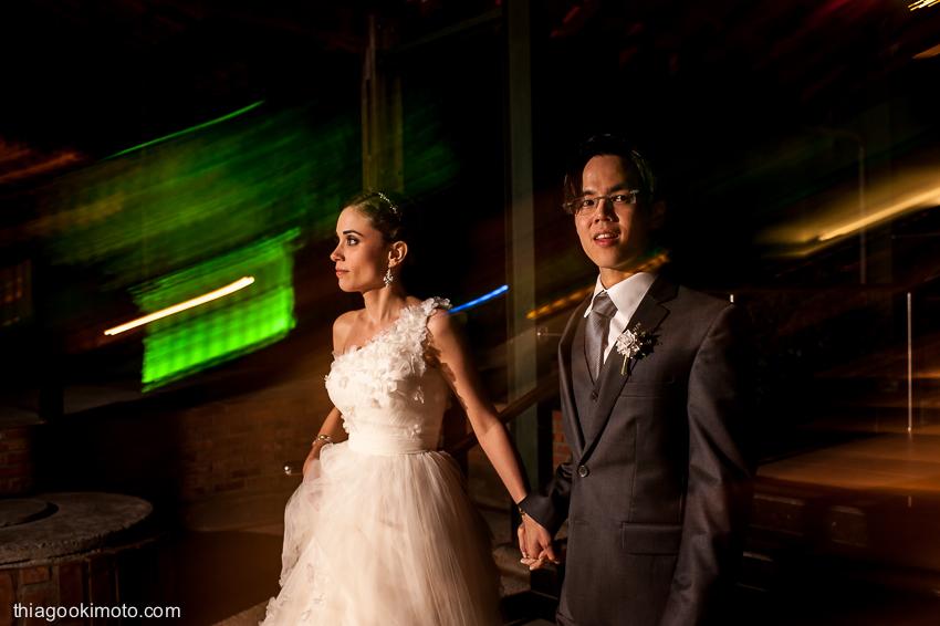 fotos-de-casamento-pd_28