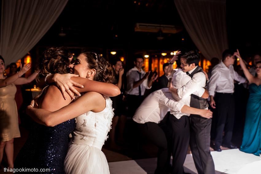 fotos-de-casamento-pd_34