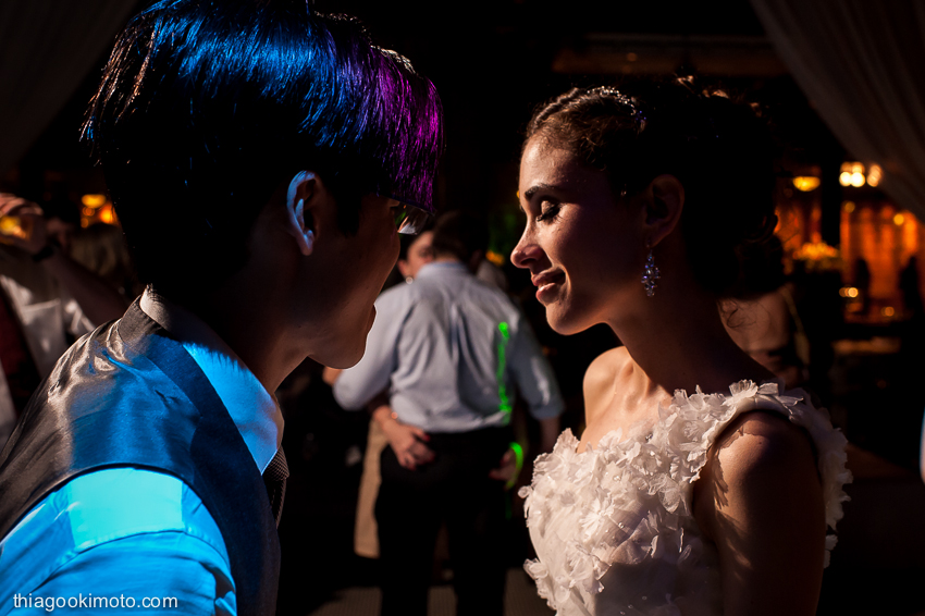 fotos-de-casamento-pd_29