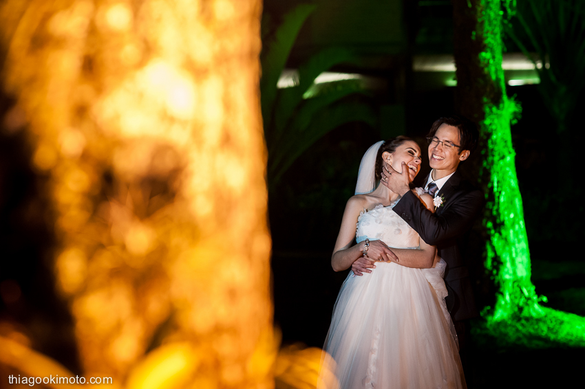 fotos-de-casamento-pd_52