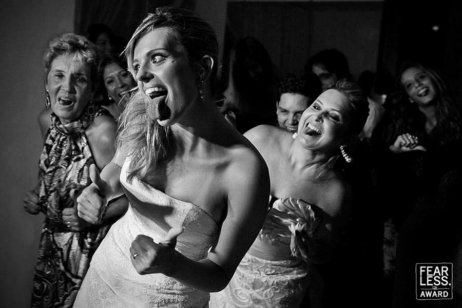 fearless award, fearless photographer, foto premiada, fotografo premiado, foto premiada casamento, premio fotografia casamento, fotografo premiado casamento, thiago okimoto