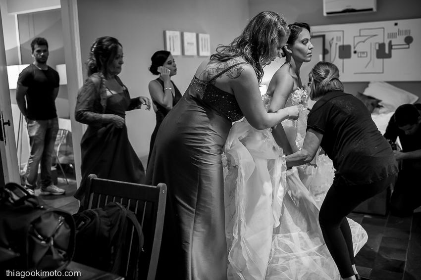 fotógrafo casamento rj_Bru10
