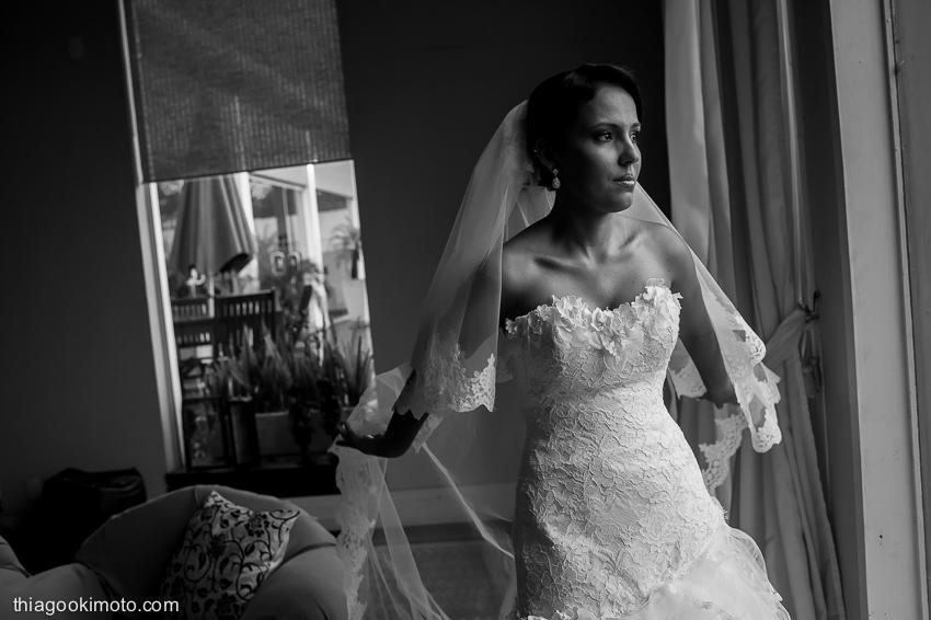 fotógrafo casamento rj_Bru13