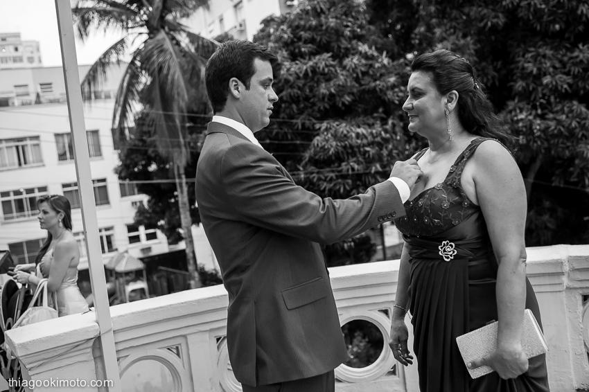 fotógrafo casamento rj_Bru15