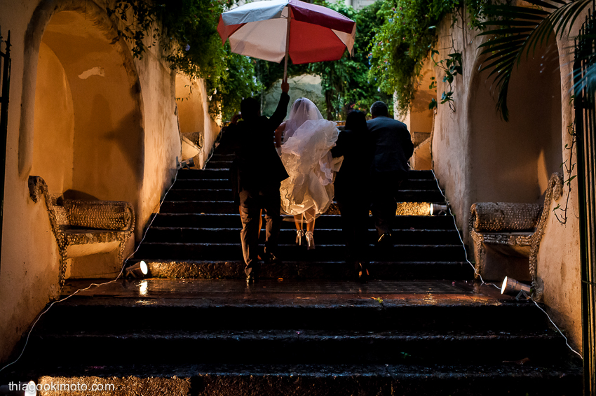 fotógrafo casamento rj_Bru16