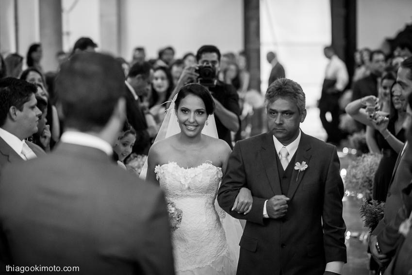 fotógrafo casamento rj_Bru17