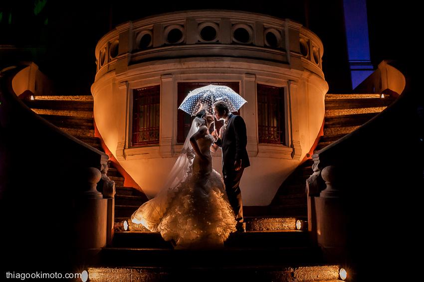 fotógrafo casamento rj_Bru01