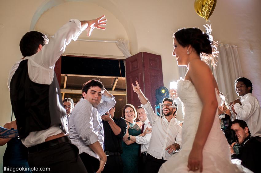 fotógrafo casamento rj-Bru34