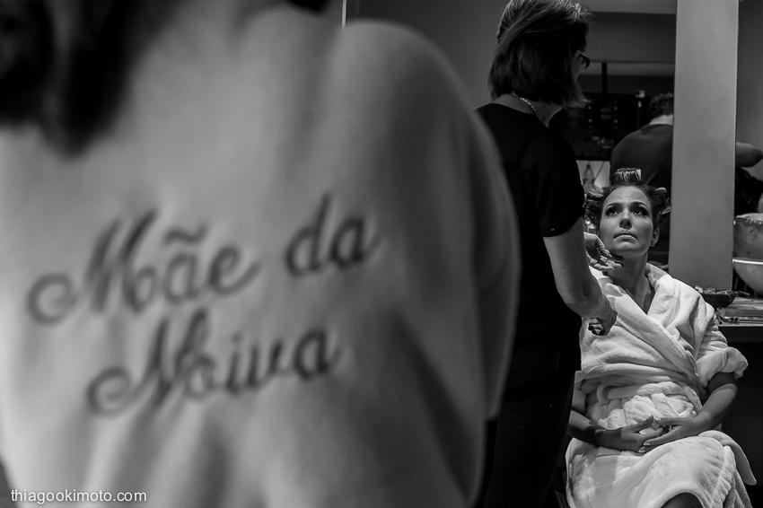 fotógrafo casamento rj_Bru05