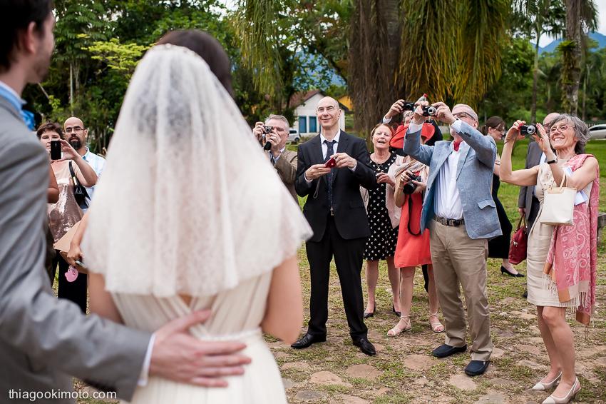 fotos de casamentos
