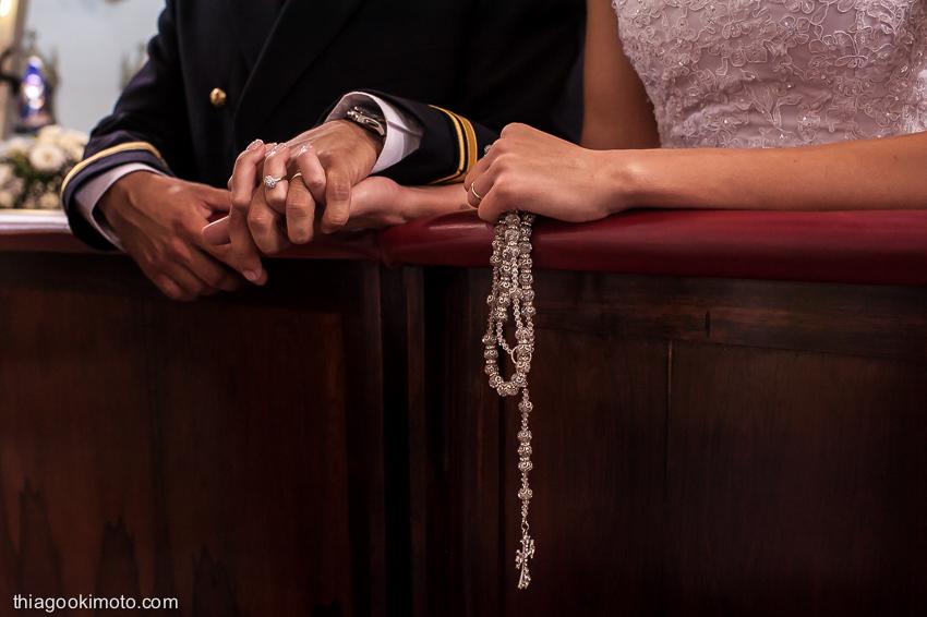 Fotos de casamento premiadas, THIAGO OKIMoto, brazilian wedding photographer, award winning photographer, fotografo premiado casamento, fotos premiadas casamento