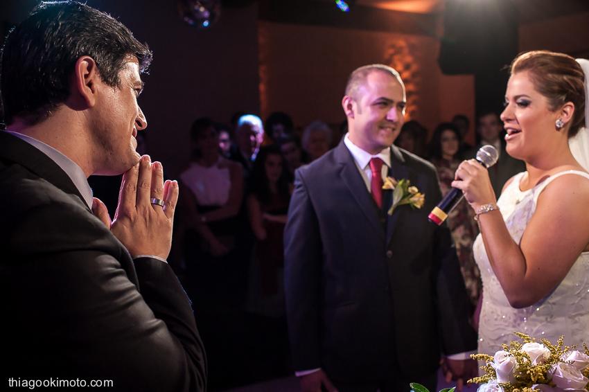 fotos casamento-thiago okimoto-72