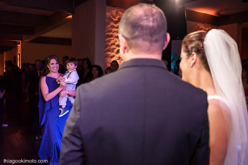 fotos casamento-thiago okimoto-75