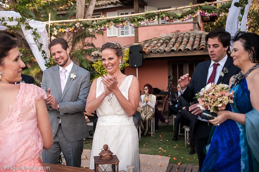 fotojornalismo casamento búzios 50