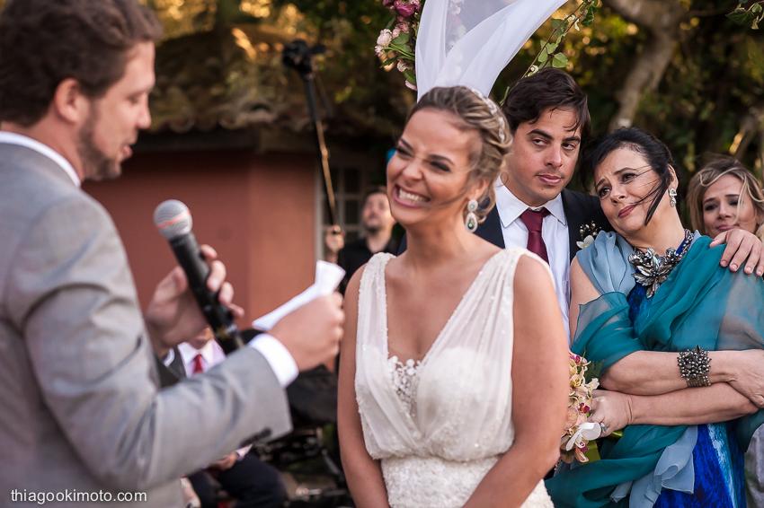 fotos de casamento búzios - 80